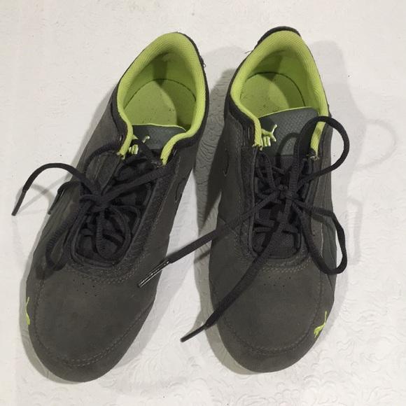 Puma women's lifestyle shoe 68be34be4